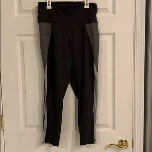 Aerie Workout Leggings with pockets!